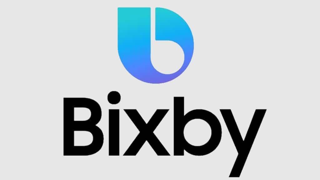 bixby nasıl kapatılır