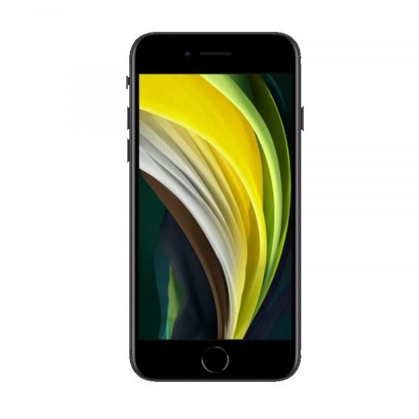İphone SE 2020