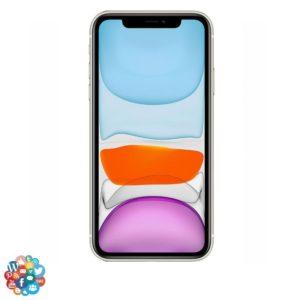 Apple İphone 11