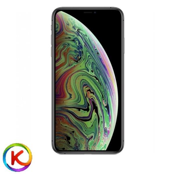 Apple İphone XS Max