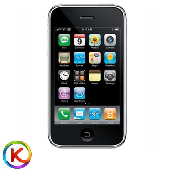Apple İphone 3G