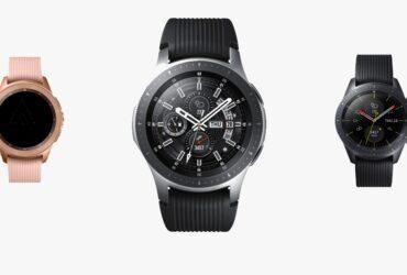 samsung watch en iyi uygulamalar