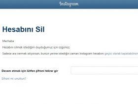 instagram dondurma
