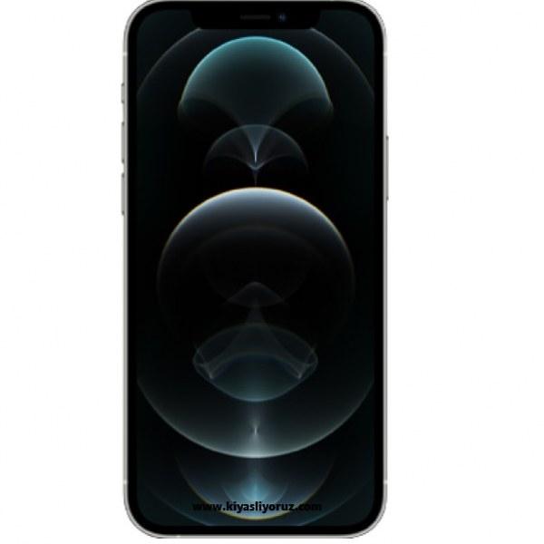 Apple İphone 12 Pro