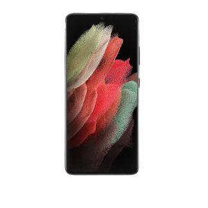 Samsung Galaxy S21 Ultra 5G Özellikleri