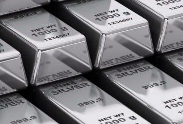 Gümüş Yatırımı Nasıl Yapılır