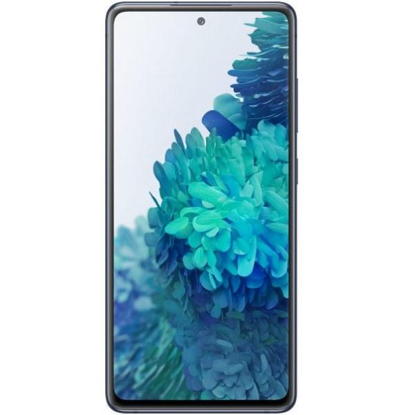 Samsung Galaxy S20Fe Snapdragon
